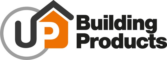 UP Building Products Logo